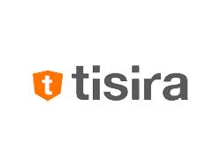 Tisira